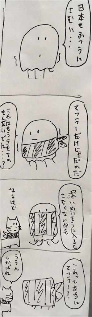 f:id:yanoyu22:20190421221005j:image