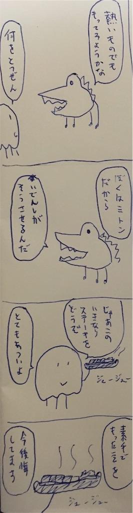 f:id:yanoyu22:20190430172150j:image