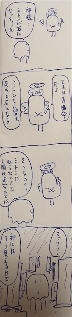 f:id:yanoyu22:20190502150338j:image