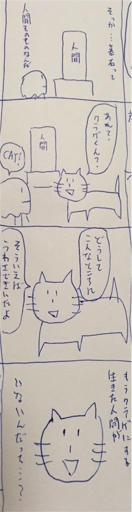 f:id:yanoyu22:20190502150456j:image