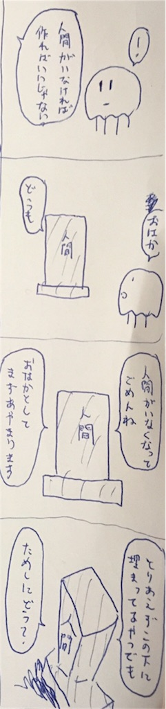 f:id:yanoyu22:20190502151258j:image