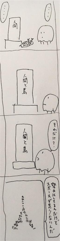 f:id:yanoyu22:20190512001759j:image