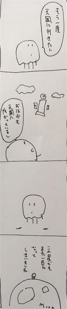 f:id:yanoyu22:20190513003218j:image