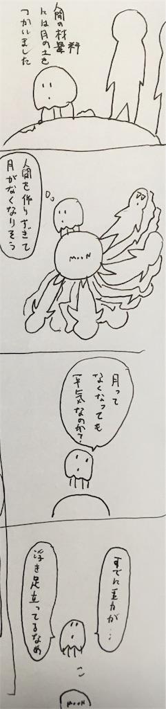 f:id:yanoyu22:20190517002622j:image