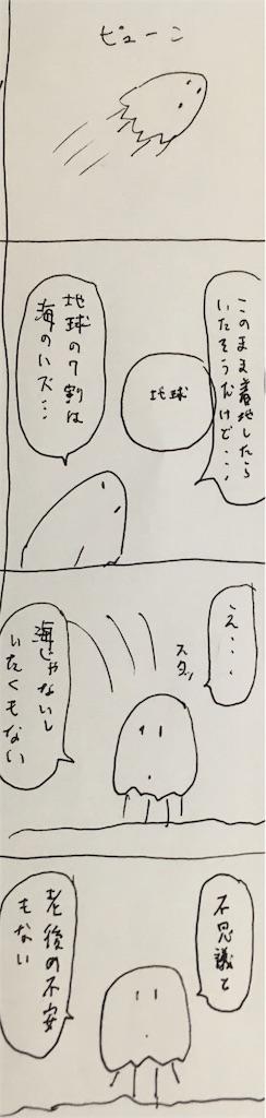 f:id:yanoyu22:20190519231157j:image