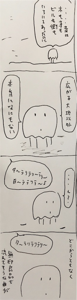 f:id:yanoyu22:20190520222831j:image