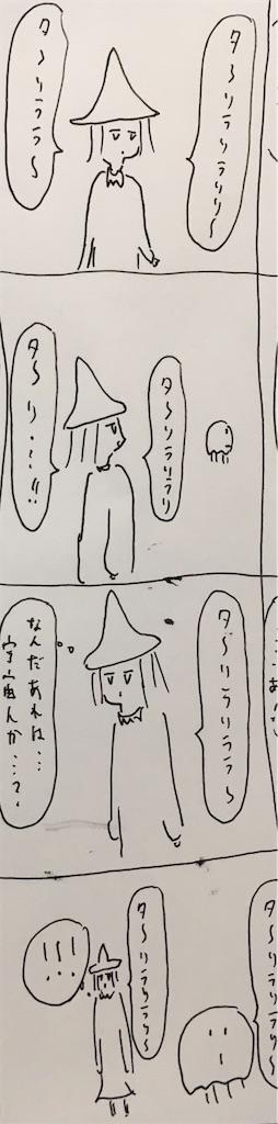 f:id:yanoyu22:20190520223019j:image