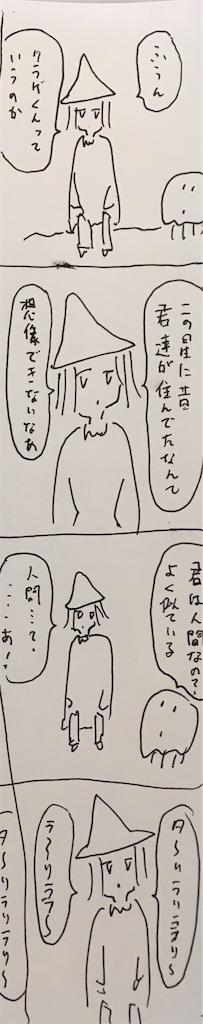 f:id:yanoyu22:20190520223255j:image