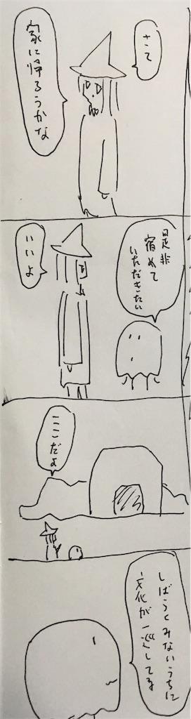 f:id:yanoyu22:20190521232816j:image