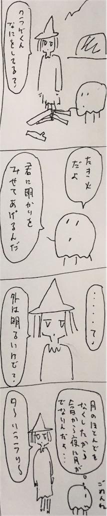 f:id:yanoyu22:20190521233157j:image