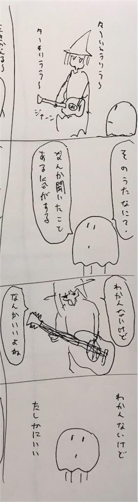 f:id:yanoyu22:20190527224039j:image