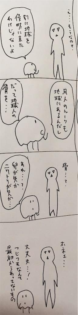 f:id:yanoyu22:20190528223937j:image