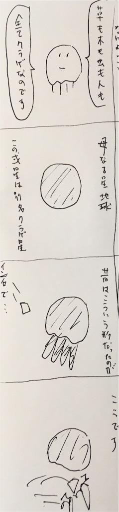 f:id:yanoyu22:20190602225254j:image