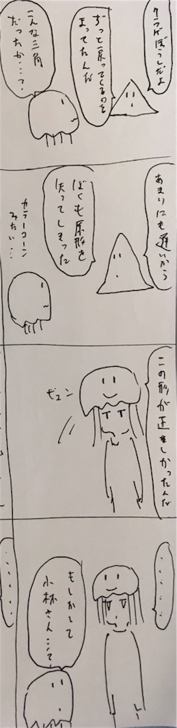 f:id:yanoyu22:20190602225802j:image