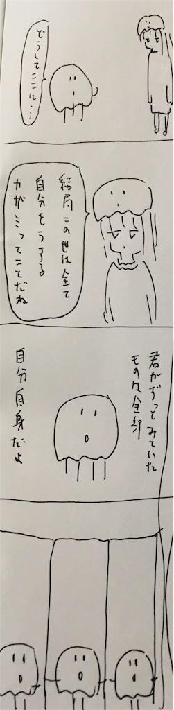 f:id:yanoyu22:20190603234728j:image