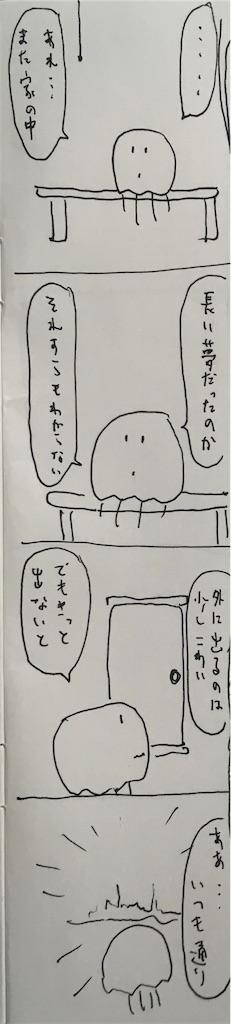 f:id:yanoyu22:20190604234340j:image