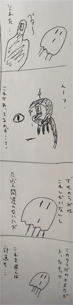 f:id:yanoyu22:20190604234818j:image