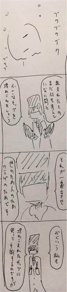 f:id:yanoyu22:20190611000313j:image