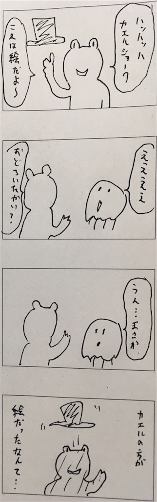 f:id:yanoyu22:20190620230416j:image