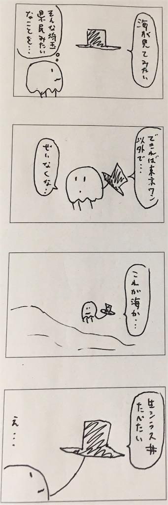 f:id:yanoyu22:20190623191451j:image