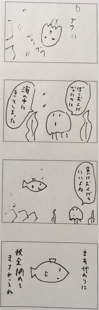 f:id:yanoyu22:20190630211223j:image