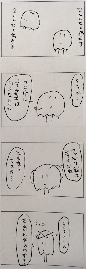 f:id:yanoyu22:20190703221008j:image