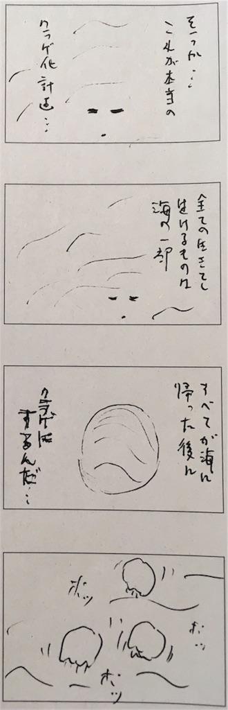 f:id:yanoyu22:20190713182707j:image