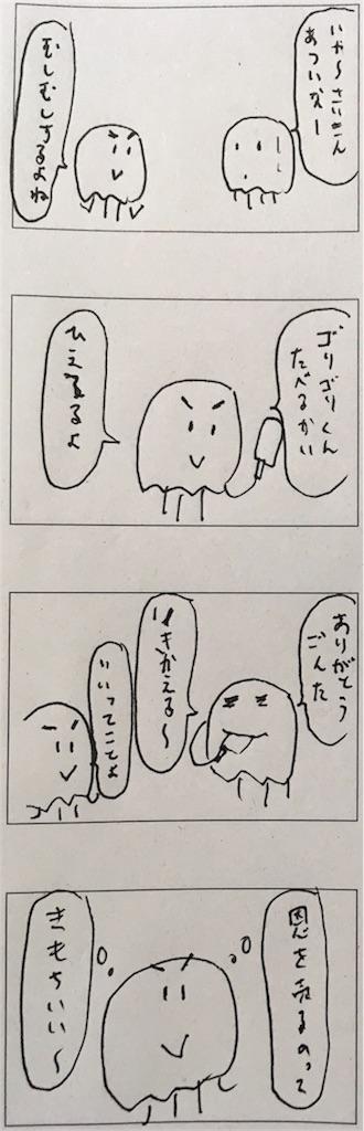 f:id:yanoyu22:20190715192403j:image