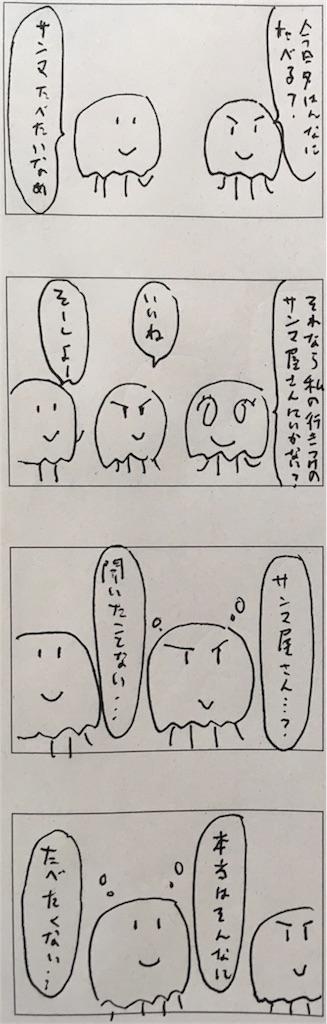 f:id:yanoyu22:20190717203126j:image