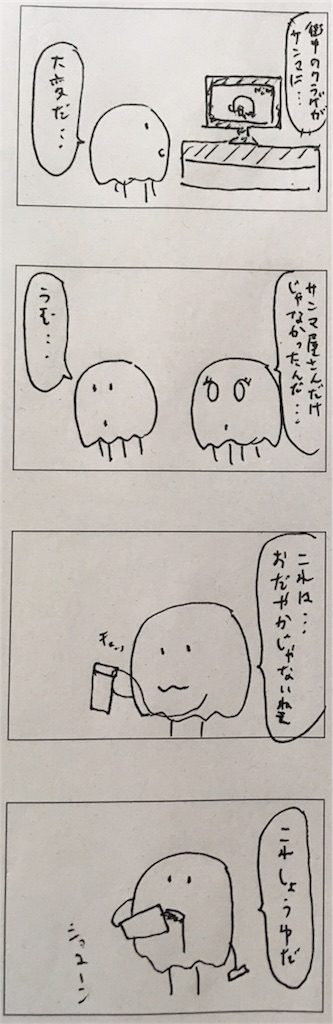 f:id:yanoyu22:20190721202841j:image