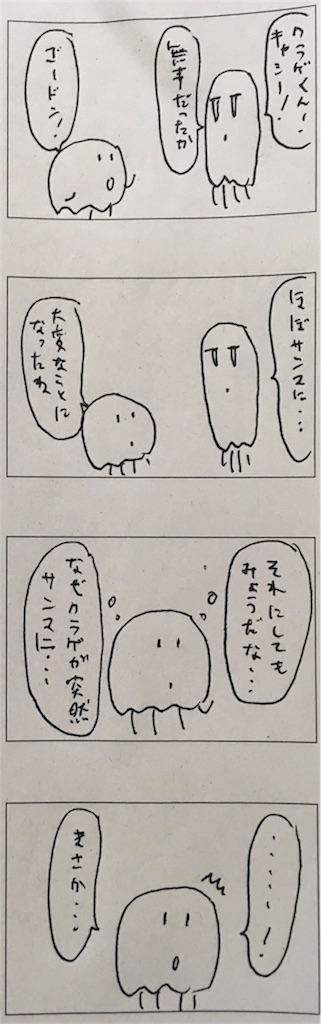 f:id:yanoyu22:20190721203308j:image