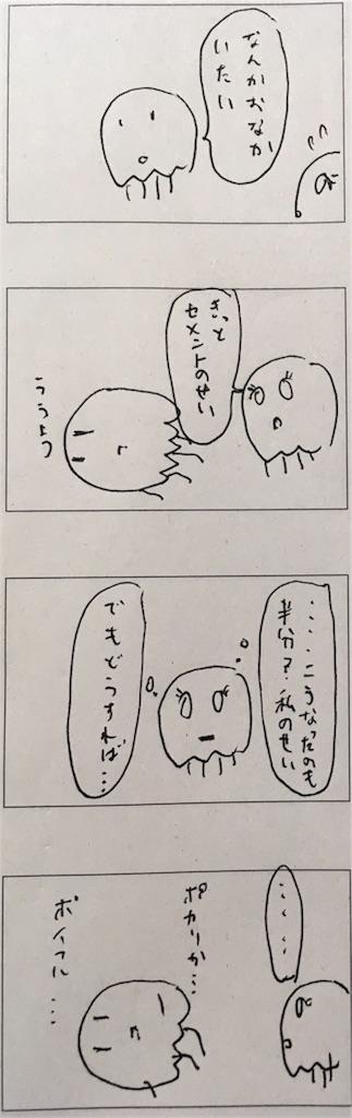 f:id:yanoyu22:20190728202127j:image