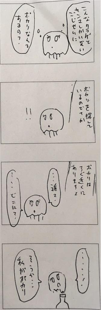 f:id:yanoyu22:20190728202248j:image