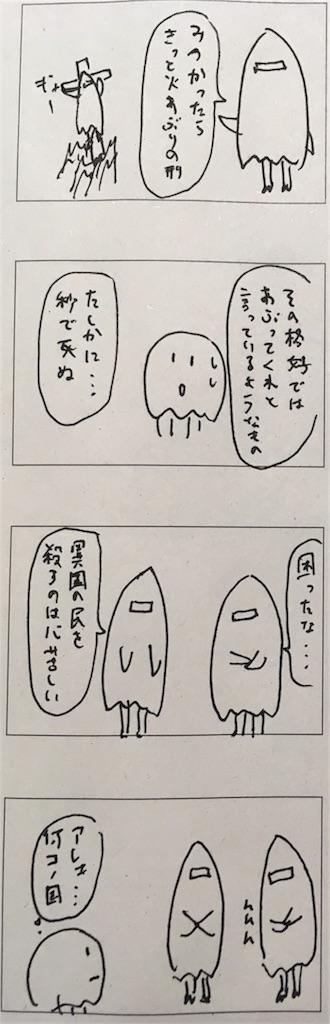 f:id:yanoyu22:20190804205209j:image
