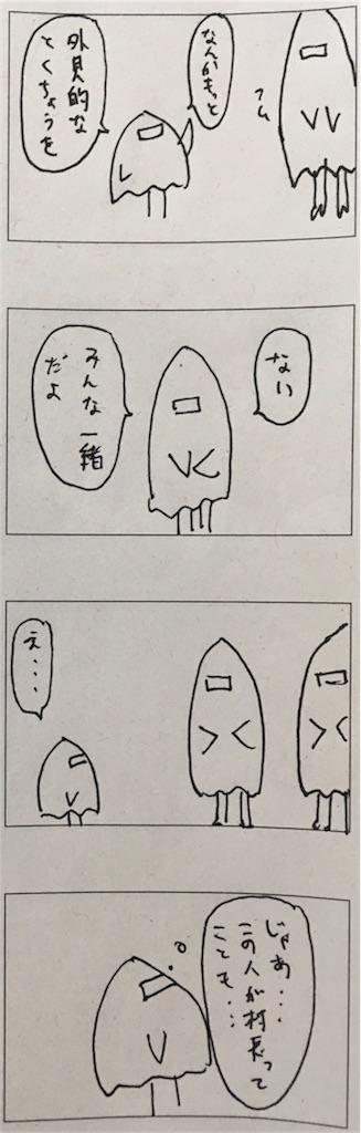 f:id:yanoyu22:20190804220017j:image