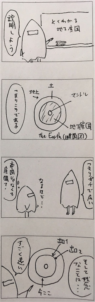 f:id:yanoyu22:20190805003323j:image