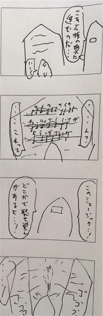 f:id:yanoyu22:20190829215437j:image