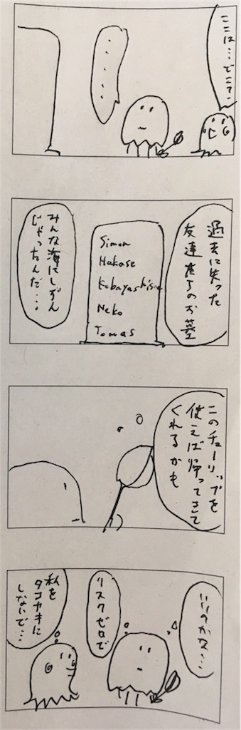 f:id:yanoyu22:20190904212515j:image