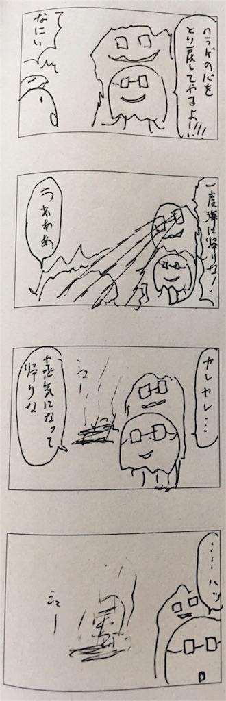 f:id:yanoyu22:20190911212412j:image