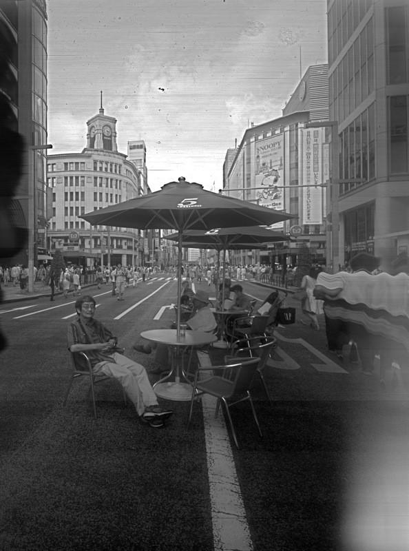 f:id:yanretro:20120820224240j:image:h320:left