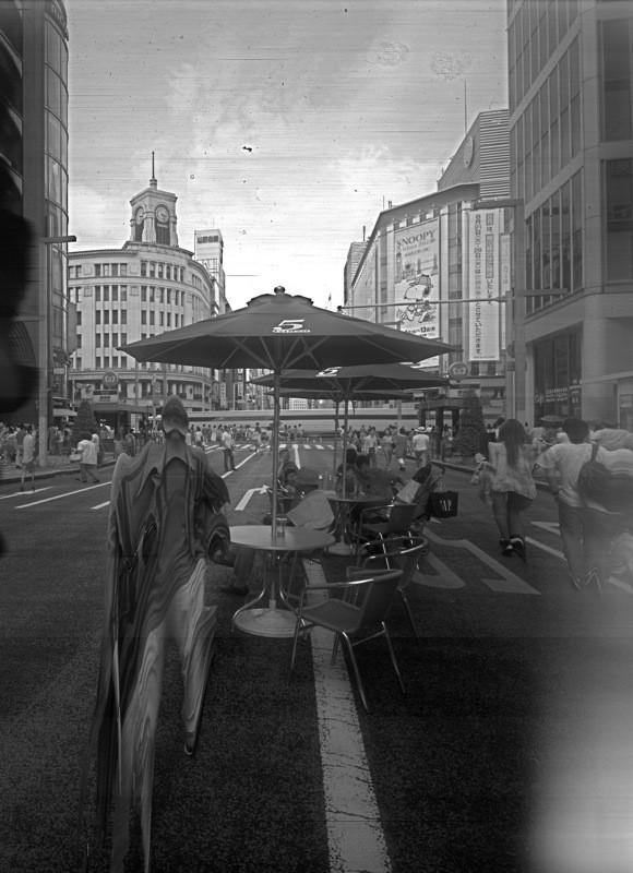 f:id:yanretro:20120820224405j:image:h320:left