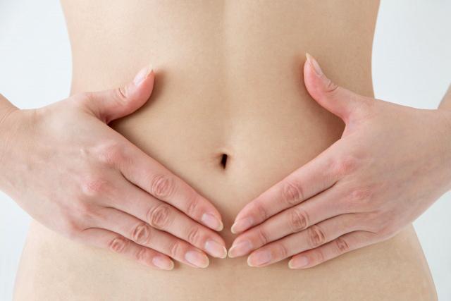 腸内フローラを改善していくことがうつの症状を緩和することにつながっていく