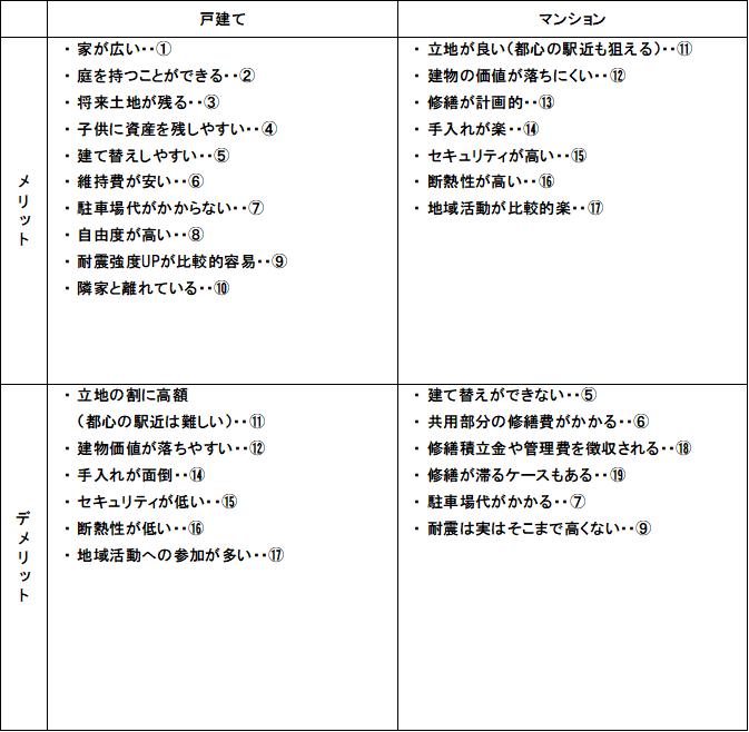 f:id:yantomo2:20210905211553p:plain