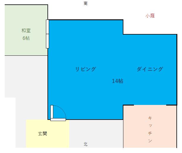 f:id:yantomo2:20210912220732p:plain