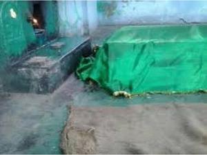 f:id:yantravashikaran:20170131232009j:plain