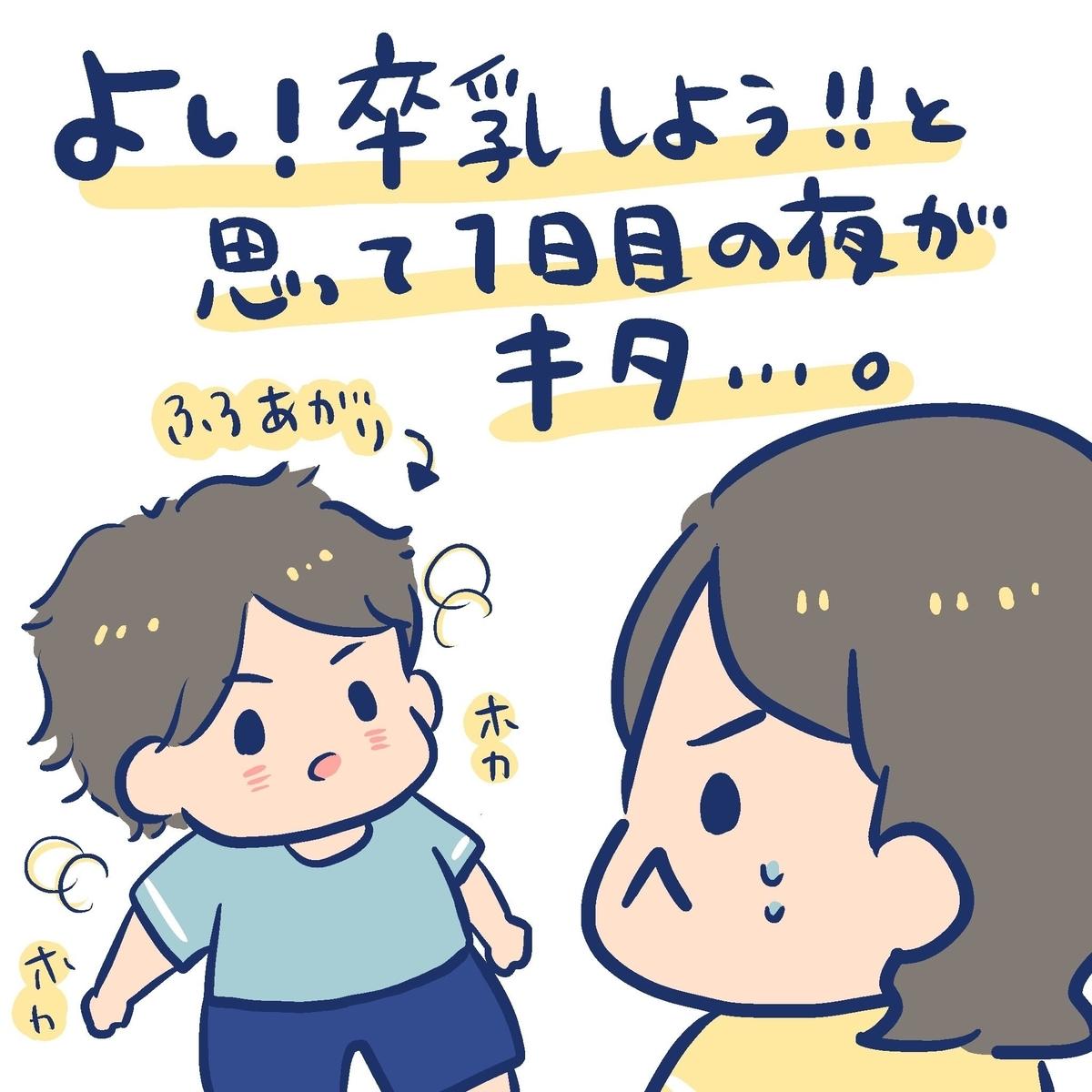 f:id:yantyakiroku:20190924171258j:plain