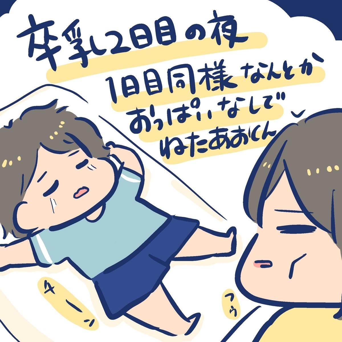 f:id:yantyakiroku:20190925124512j:plain