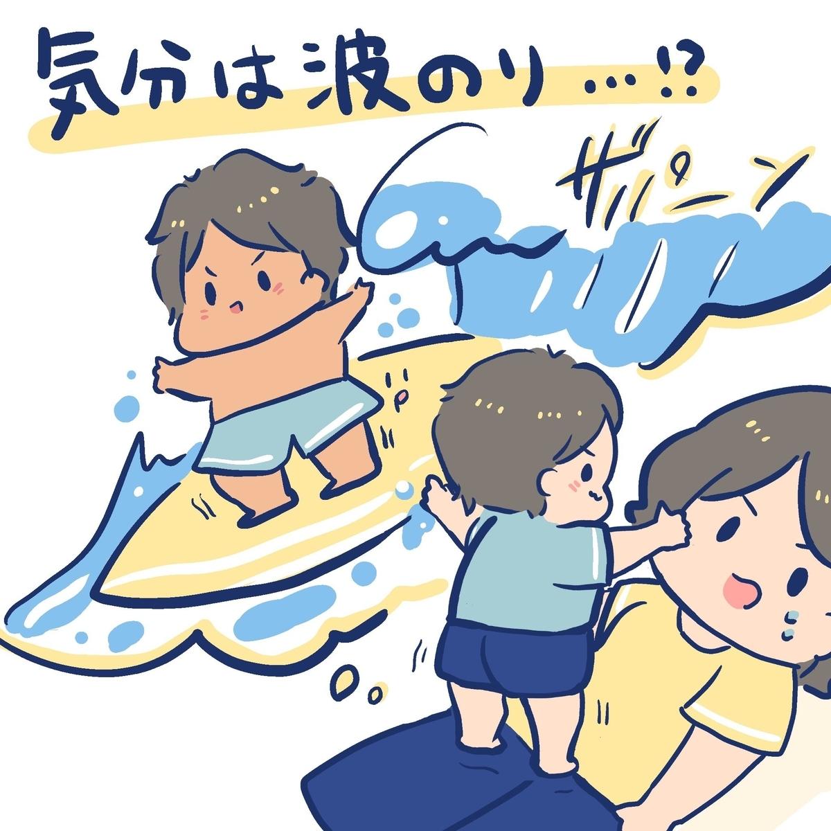 f:id:yantyakiroku:20190927095617j:plain