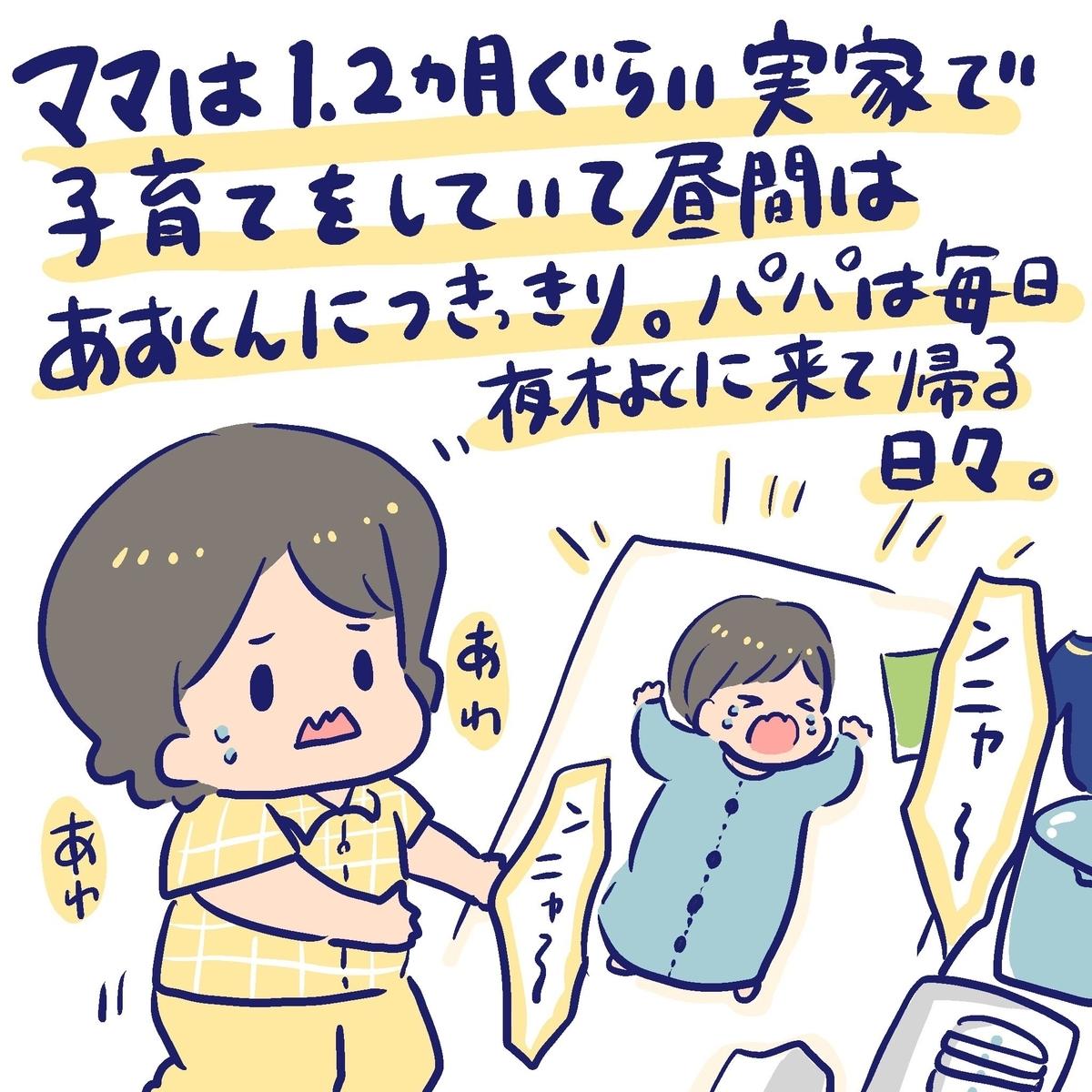 f:id:yantyakiroku:20190929215439j:plain