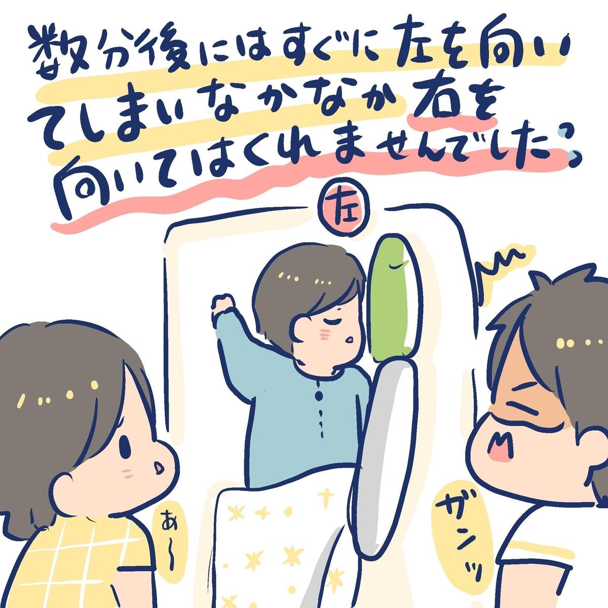 f:id:yantyakiroku:20190929215446j:plain